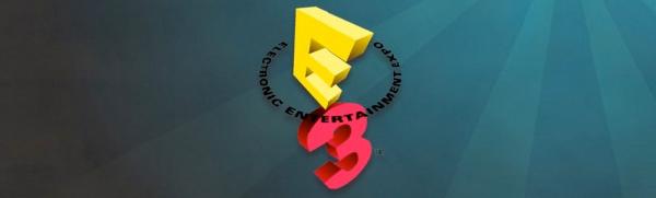 E3 2011 Roundup